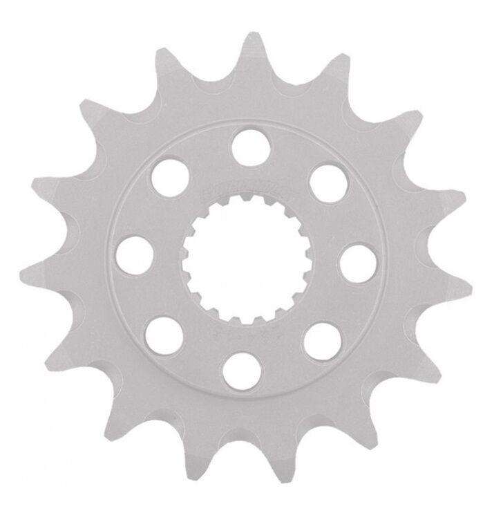 Obrázek produktu Řetězové kolečko SUPERSPROX 17 zubů, 525
