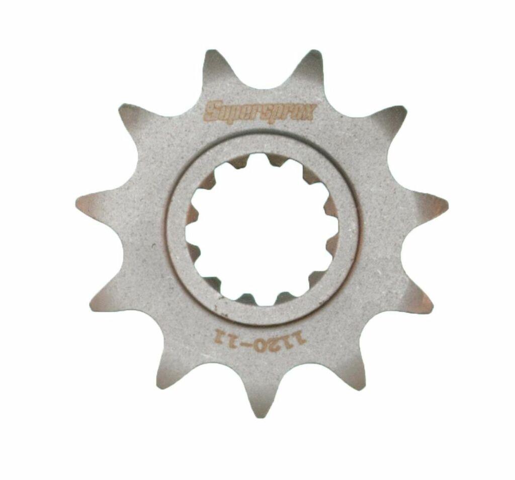 Obrázek produktu Řetězové kolečko SUPERSPROX 11 zubů, 420