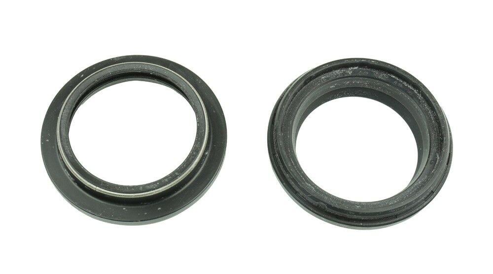 Obrázek produktu Stírací kroužky vidlice ATHENA NOK