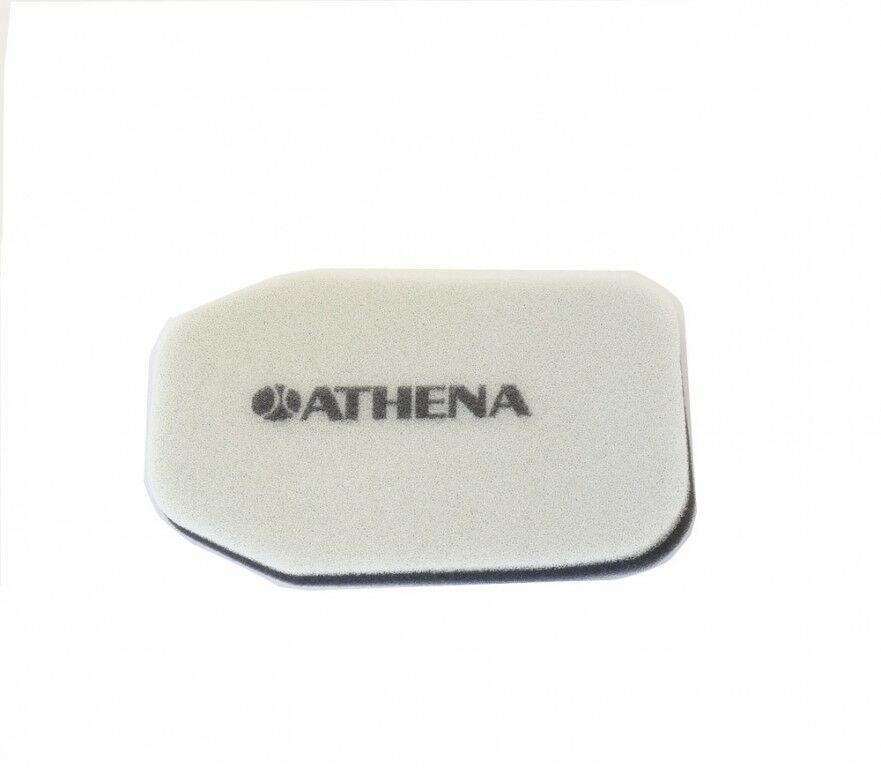 Obrázek produktu Vzduchový filtr ATHENA S410270200015