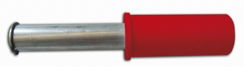 Obrázek produktu Čep stojánku s nylonem LV8 DIAVOL