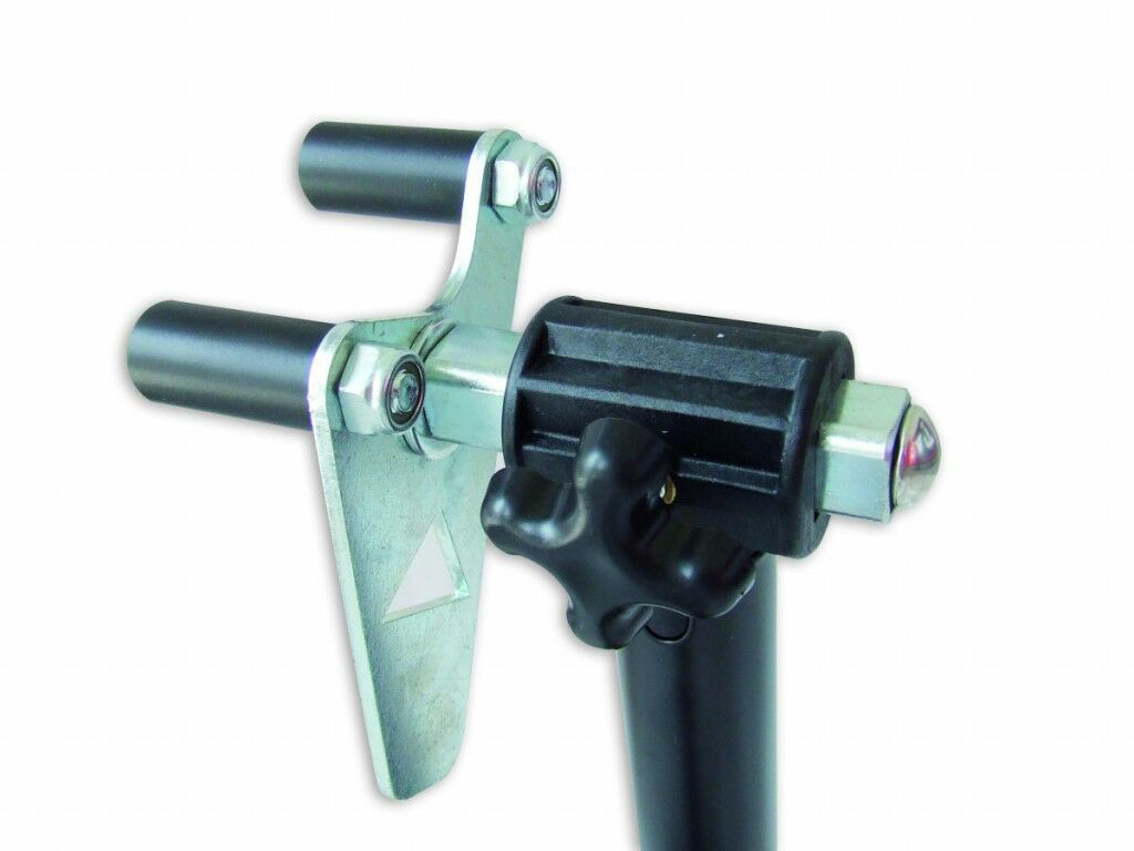 Obrázek produktu Čepy k přednímu stojánku LV8 DIAVOL