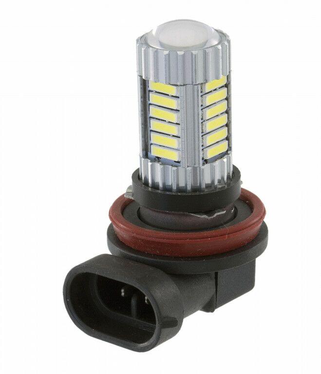 Obrázek produktu LED světlo RMS H8 H9 bílá 246510795