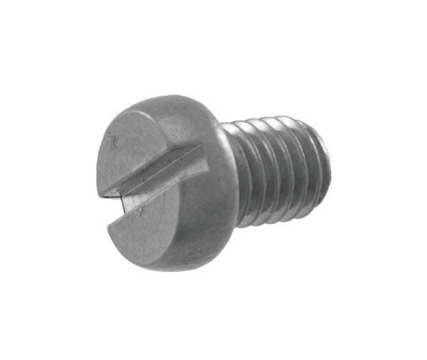 Obrázek produktu Oil plug RMS 121860010