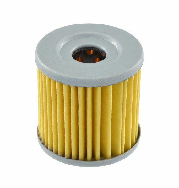 Obrázek produktu Olejový filtr NYPSO