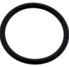 Obrázek produktu O-Ring ATHENA SCREW OIL Gasket 31.47X1.78 mm OEM 285536 M751802125004