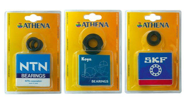 Obrázek produktu Opravná sada klikové hřídele ATHENA