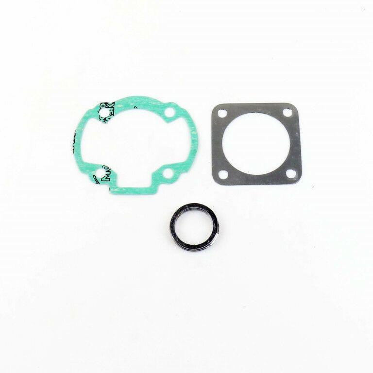 Obrázek produktu Gasket kit ATHENA 069603/1