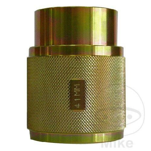 Obrázek produktu Naražeč simerinků pro trubky přední vidlice JMP 41 mm