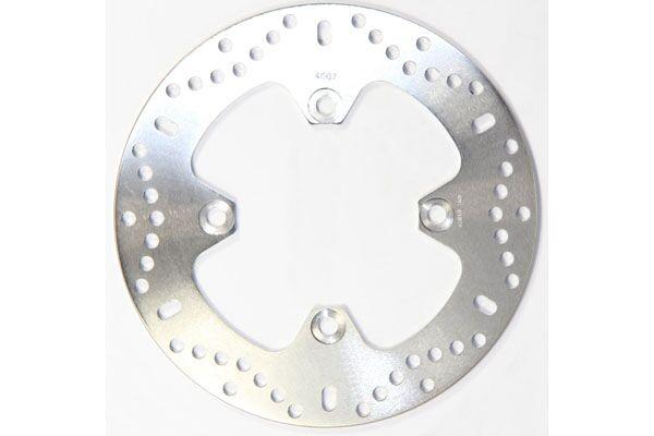 Obrázek produktu Brzdový kotouč EBC Levý