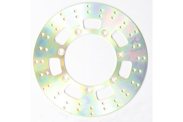 Obrázek produktu Brzdový kotouč EBC