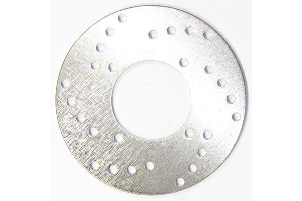Obrázek produktu Brzdový kotouč EBC Levý, pravý