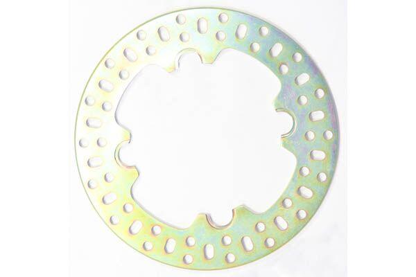 Obrázek produktu Brzdový kotouč EBC Pravý