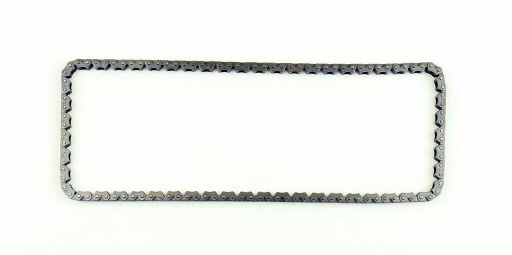 Obrázek produktu Rozvodový řetěz ATHENA 92RH2015 112 L