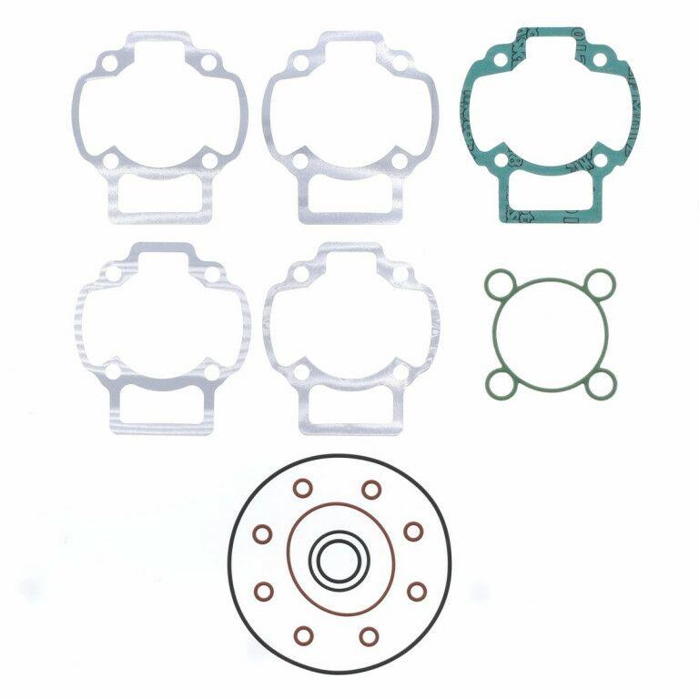 Obrázek produktu Gasket kit ATHENA 071603/2