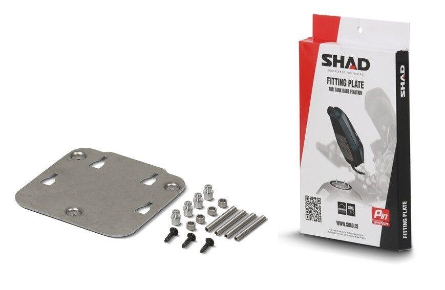 Obrázek produktu Pin systém SHAD
