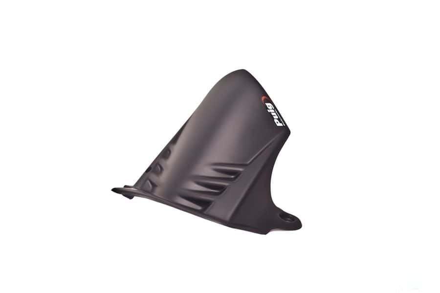 Obrázek produktu Zadní blatník PUIG S matná černá 6334J