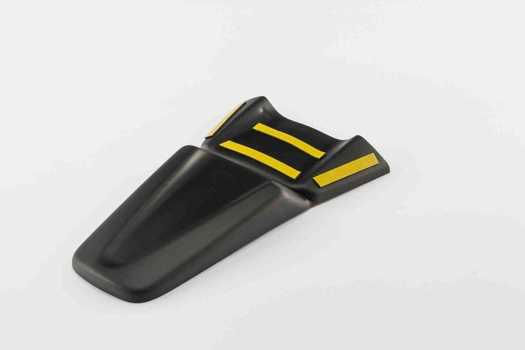 Obrázek produktu Nástavec zadního blatníku PUIG matná černá 9889J