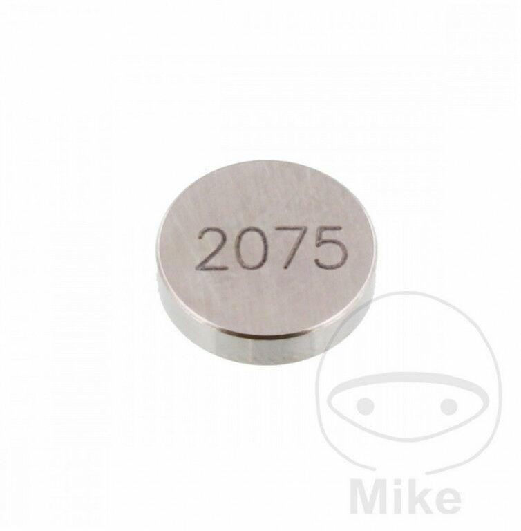 Obrázek produktu Ventilová podložka JMP 9,5 mm 2.075