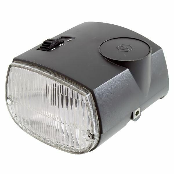 Obrázek produktu Headlamp front RMS 246410290