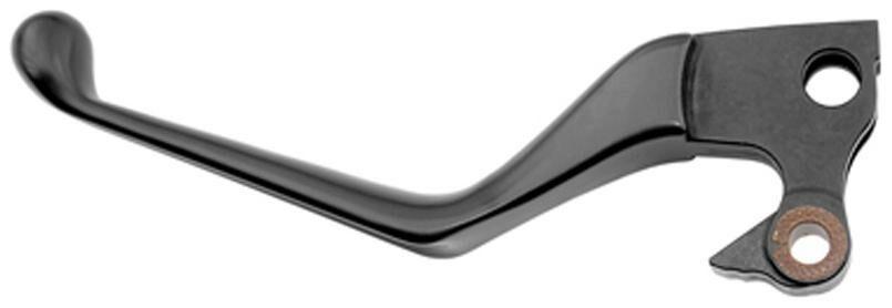 Obrázek produktu Spojková páčka (černá)