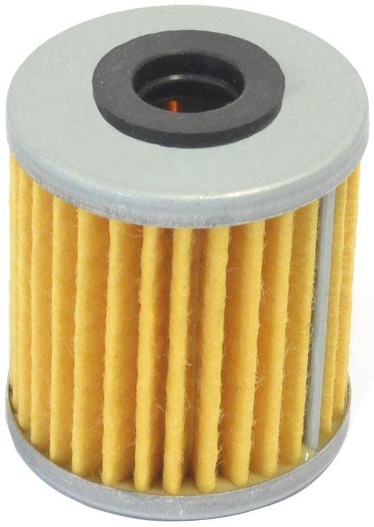 Obrázek produktu olejový filtr HF112, ATHENA