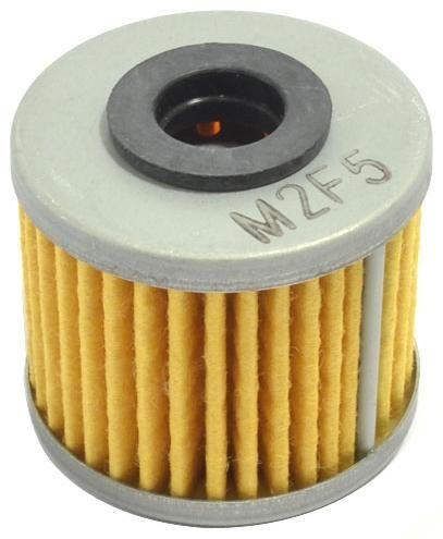 Obrázek produktu olejový filtr HF116, ATHENA
