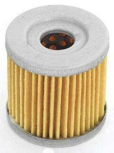 Obrázek produktu olejový filtr HF139, ATHENA