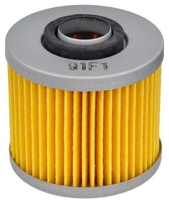 Obrázek produktu olejový filtr HF145, ATHENA