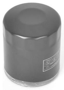 Obrázek produktu olejový filtr HF170B, ATHENA