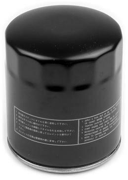 Obrázek produktu olejový filtr HF171B, ATHENA