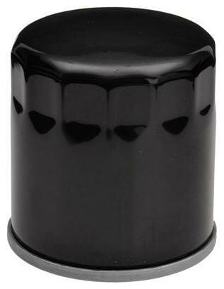 Obrázek produktu olejový filtr HF204, ATHENA