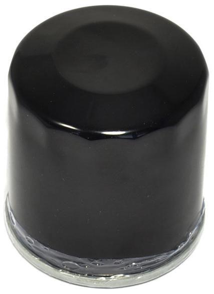 Obrázek produktu olejový filtr HF303, ATHENA