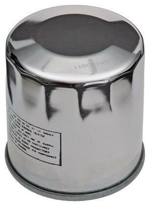 Obrázek produktu olejový filtr HF303C, ATHENA (Chrom)