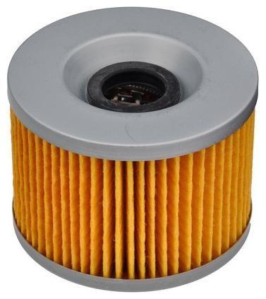 Obrázek produktu olejový filtr HF401, ATHENA