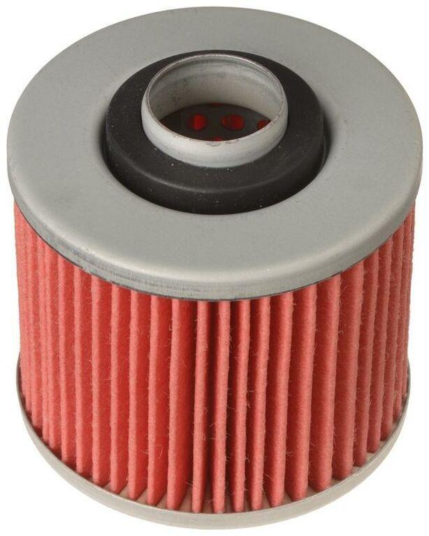 Obrázek produktu Olejový filtr ekvivalent HF145, Q-TECH