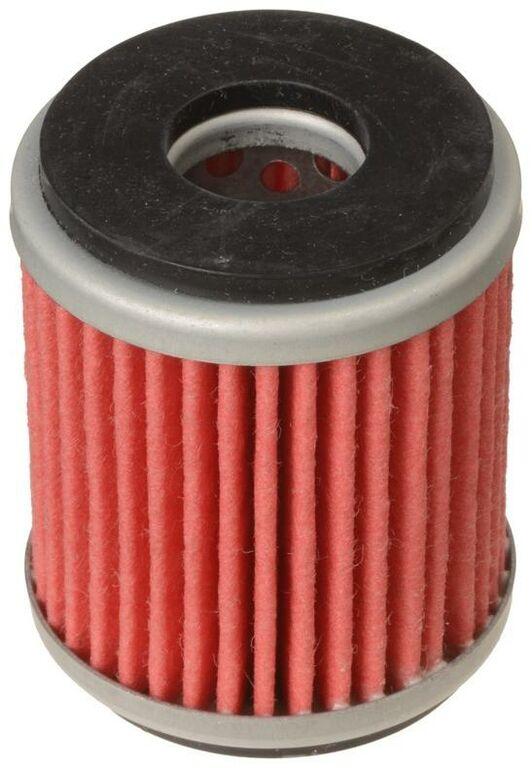 Obrázek produktu Olejový filtr ekvivalent HF140, Q-TECH MHF-140
