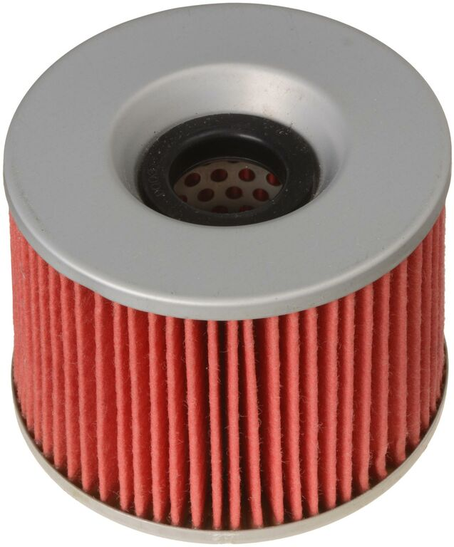 Obrázek produktu Olejový filtr ekvivalent HF401, Q-TECH