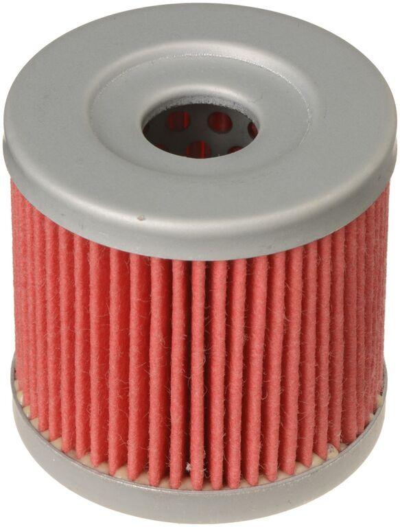 Obrázek produktu Olejový filtr ekvivalent HF139, Q-TECH MHF-139