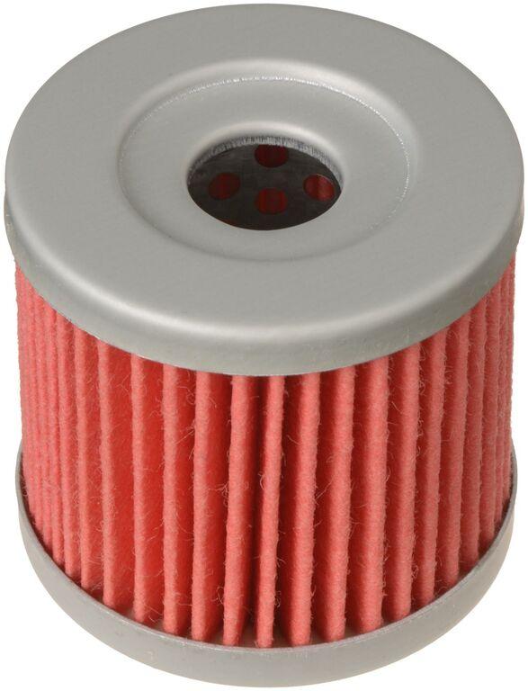 Obrázek produktu Olejový filtr ekvivalent HF131, Q-TECH