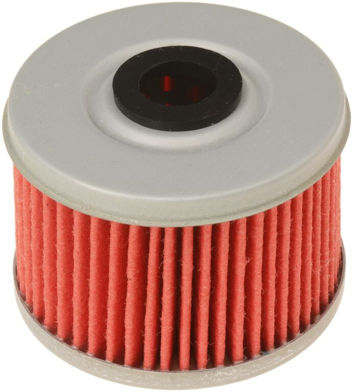Obrázek produktu Olejový filtr ekvivalent HF113, Q-TECH MHF-113