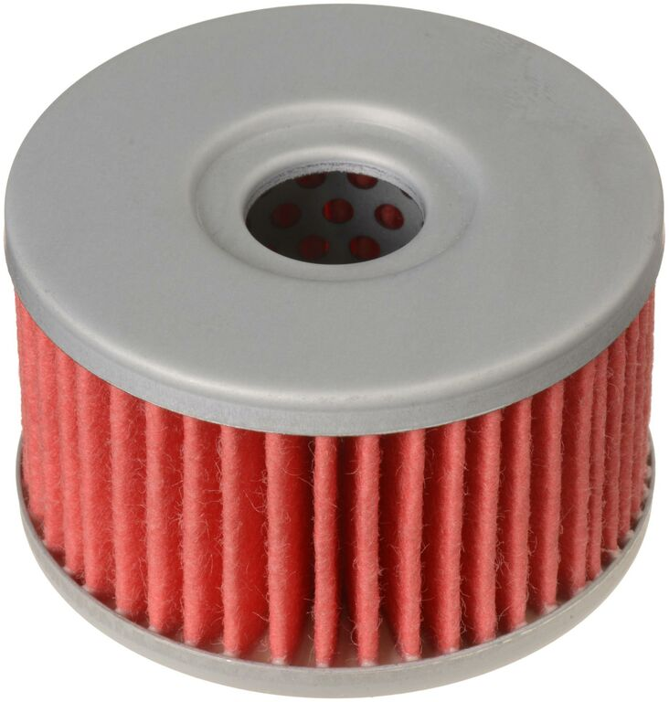 Obrázek produktu Olejový filtr ekvivalent HF137, Q-TECH MHF-137