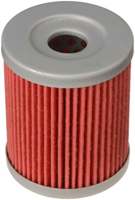 Obrázek produktu Olejový filtr ekvivalent HF132, Q-TECH MHF-132