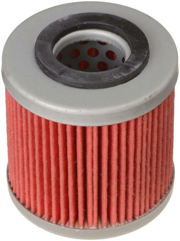 Obrázek produktu Olejový filtr ekvivalent HF154, Q-TECH