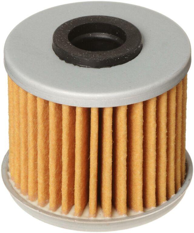 Obrázek produktu Olejový filtr ekvivalent HF117 (HONDA, pro spojku DCT), Q-TECH MHF-117