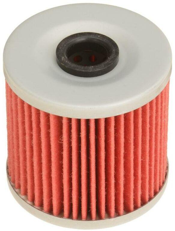 Obrázek produktu Olejový filtr ekvivalent HF123, Q-TECH MHF-123