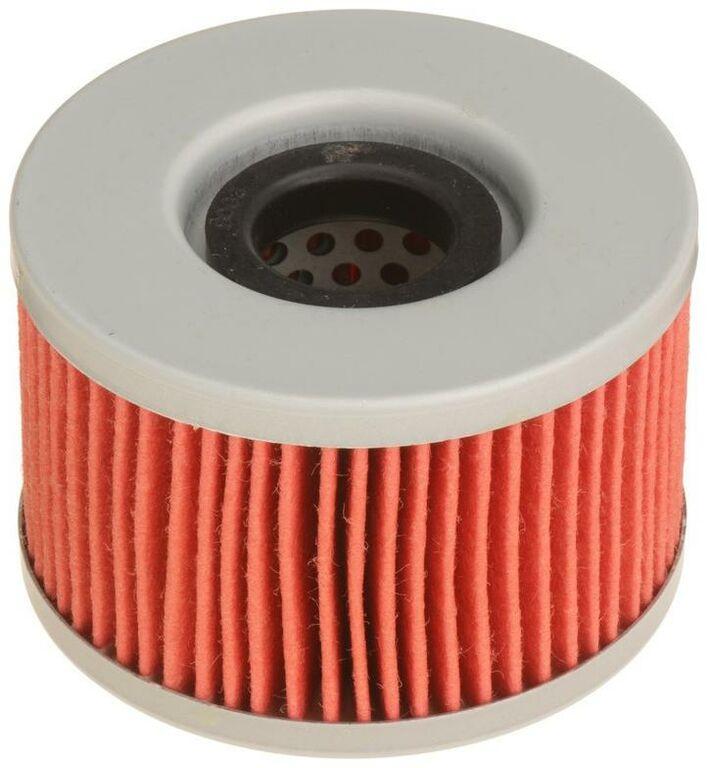 Obrázek produktu Olejový filtr ekvivalent HF111, Q-TECH MHF-111