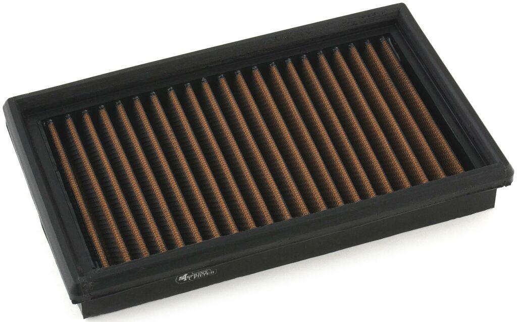 Obrázek produktu vzduchový filtr (Cagiva / Moto Guzzi), SPRINT FILTER