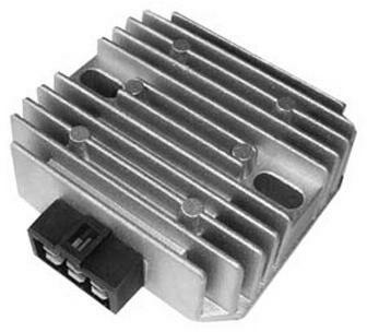 Obrázek produktu Regulátor dobíjení (Peugeot/Yamaha)