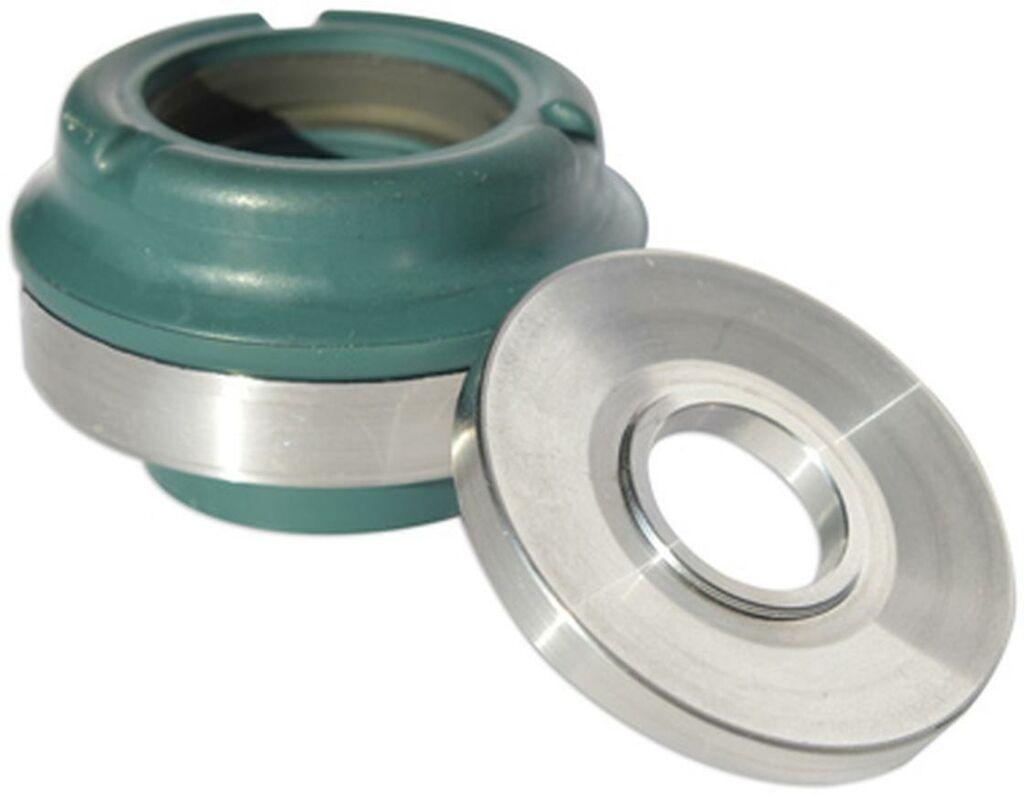 Obrázek produktu náhradní pouzdro s těsněním na pístnici zd. tlumiče (KYB 46 mm), SKF SKF/ INNTECK